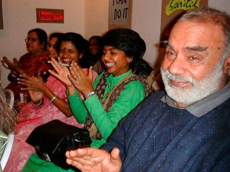 india-big-man-smiling-450px